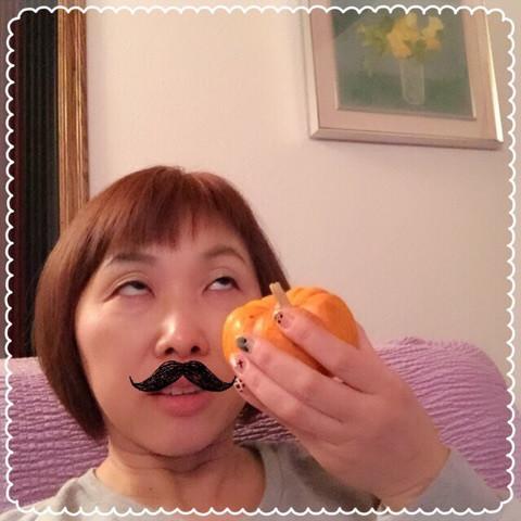 変顔婚活アドバイザーAtsuko です