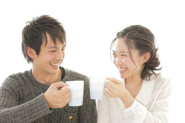 千葉で婚活パーティ!ご参加お待ちしています